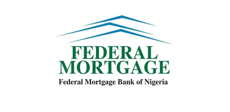 FEDERAL MORTGAGE