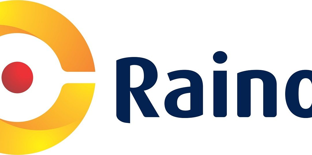 Rainoil-logo-Updated-Apr-2016-1080x536